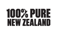 100% Pure New Zealand