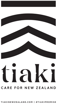 Tiaki, Care For New Zealand