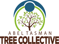 Tree Collective